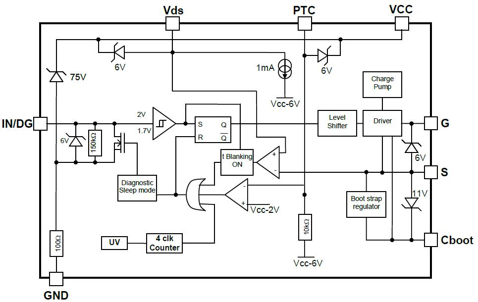 电路 电路图 电子 户型 户型图 平面图 原理图 965_610