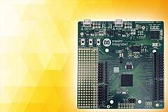 MAX32600MBED Wellness Measurement Microcontroller - Maxim Integrated