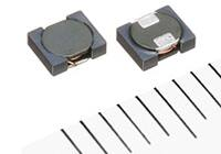 VLF3025 Series Magnetic Shielded Power Inductors