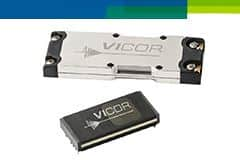 vi-chip-dcm - Vicor Corporation