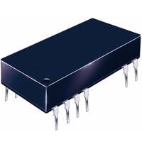 LED Supply Constant Current Buck 2-35V 700MA
