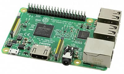 10 Things to Know Raspberry Pi Project | DigiKey