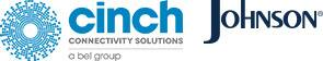 Cinch Connectivity Solutions Johnson