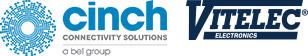 Cinch Connectivity Solutions Vitelec