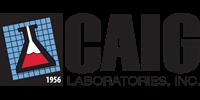 CAIG Laboratories, Inc.