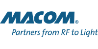 Image of M/A-Com Technology Solutions logo